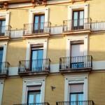 impermeabilizació de balcons